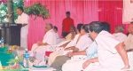 June 13,2007-Inauguartion of Cardiothoracic Unit by Sri.Pinarayi Vijayan Former Minister for Co-operation & Electricity
