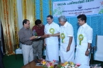 Second Prize given by Kerala State Pollution Control Board Award 2011